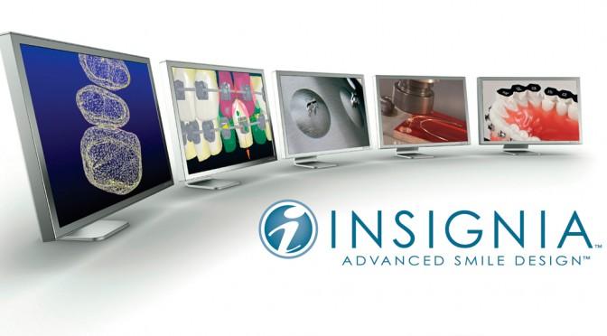 insignia3