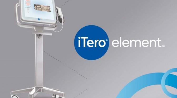 itero-element2