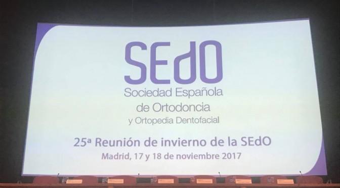 SEDO2017